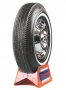 6,7-15 Firestone Whitewall 25 mm