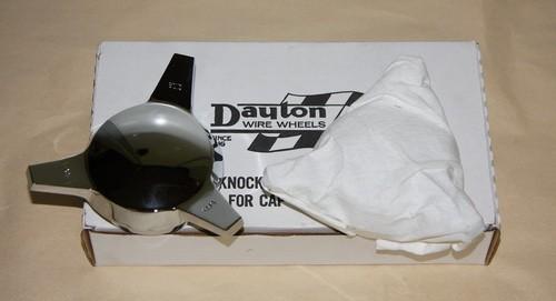Dayton knock-off
