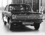 Шины для ГАЗ 24 Волга