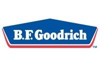 BFGoodrich