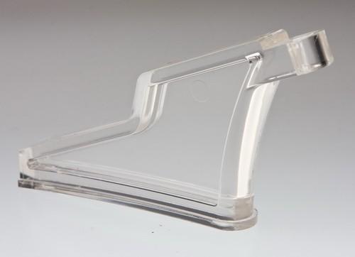 Пластиковая подставка
